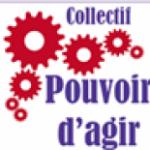 cropped-logo-petit-format1